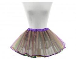 Mardi Gras Tutu Dress