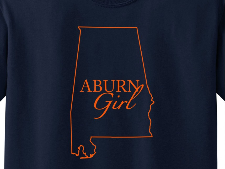 Navy Orange Auburn State Map T Shirt on southern cal state map, northern michigan state map, concord state map, rochester state map, eastern ct state map, tucson state map, augusta state map, tulsa state map, northern colorado state map, ole miss state map, williamsburg state map, lake hartwell state map, montgomery state map, lake oroville state map, powder river state map, walla walla state map, anaheim state map, dupont state map, harvard state map, hillsdale state map,