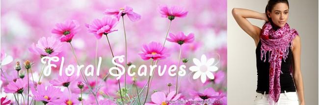 Floral