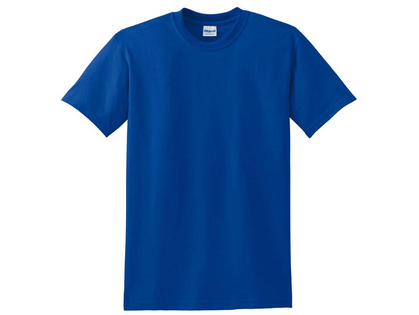 gildan 8000 dryblend t shirt g8000