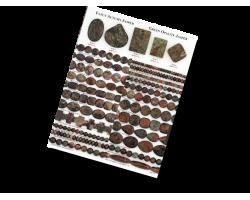 Bead Catalog