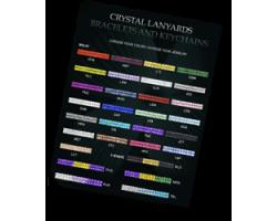 Lanyard Catalog
