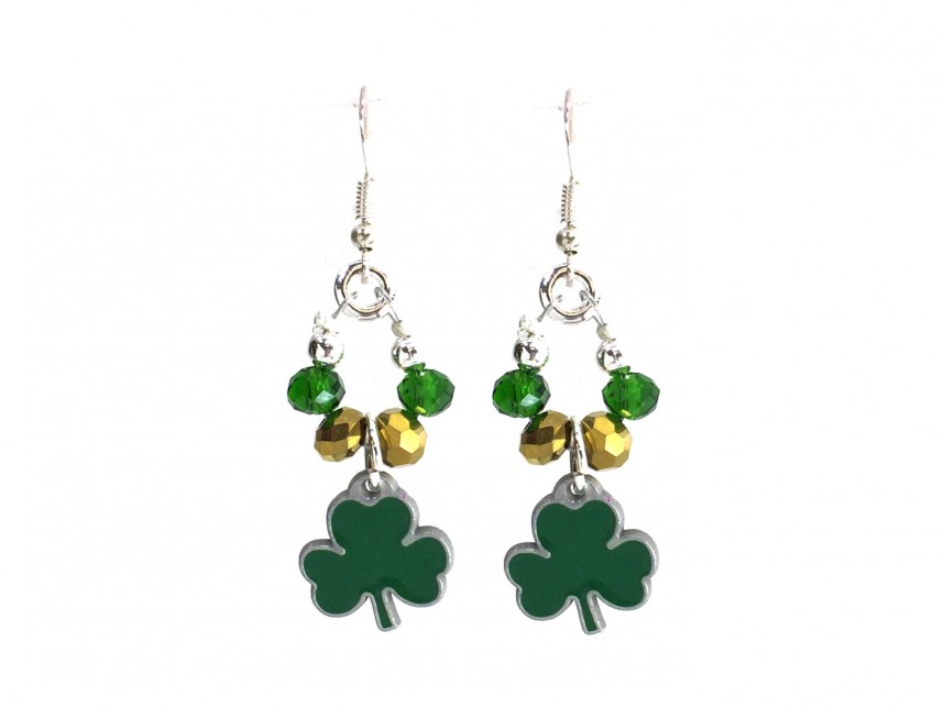 rakuten gp en earrings kaiul market store accessories green chanel item stone gold global