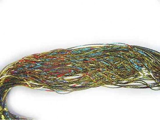 "18"" Gold Plate Mini Cobra Chain Necklace by 6 Dozen Bag"