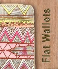 Flat Walltes
