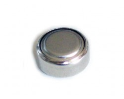 Small Watch Battery 1.5V